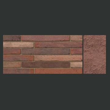 Thumbnail Linear Borrowdale Blend / 0
