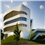 Thumbnail Centre for Virtual Engineering (ZVE)  / 1