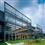 Thumbnail IBN Institute / 2
