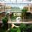 Thumbnail IBN Institute / 0
