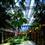 Thumbnail IBN Institute / 4