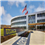 Thumbnail GSA Federal Center South Building 1202 / 1