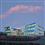 Thumbnail GSA Federal Center South Building 1202 / 3