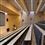 Thumbnail The Enterprise Centre | Architype / 0