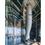 Thumbnail Pearl River Tower / 6