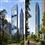 Thumbnail Pearl River Tower / 1