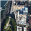 Thumbnail Aerial view of the Renzo Piano Building Workshop's Manhattanville campus