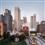 Thumbnail SFMOMA Expansion | Snohetta / 0