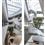Thumbnail Vreugdenhil Dairy Foods Headquarter / 11