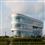 Thumbnail Vreugdenhil Dairy Foods Headquarter / 1