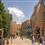 Thumbnail Ashmount Primary School / 3