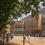 Thumbnail Ashmount Primary School / 2