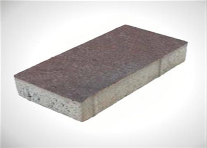 Thumbnail Serie Classici – Mono layer concrete pavers / 0