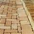 Thumbnail Serie Anticati – Mono layer concrete pavers / 0