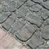 Thumbnail Petragarden / 0