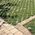 Thumbnail Prato / 0