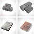 Thumbnail BioTi Ecopav - photocatalytic pavers / 0