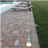 Thumbnail Paver LED - luminous paver block / 2