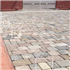 Thumbnail Paver LED - luminous paver block / 3