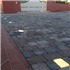 Thumbnail Paver LED - luminous paver block / 4