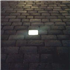 Thumbnail Paver LED - luminous paver block / 1