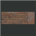 Thumbnail Linear Birtley Brown Waterstruck / 0