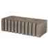 Thumbnail Ecoterre™ Earth Brick Standard / 0