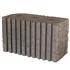 Thumbnail Ecoterre™ Earth Brick Large / 0