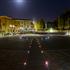 Thumbnail Paver LED - luminous paver block / 0
