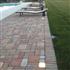 Thumbnail Paver LED - luminous paver block / 2