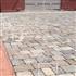 Thumbnail Paver LED - luminous paver block / 3