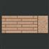 Thumbnail Linear Bristol Gold / 0