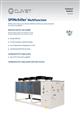 Thumbnail SPINchiller3 MF - technical brochure EN