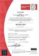 Thumbnail ISO 9001 - IT