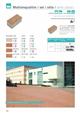Thumbnail Mattonquattro_brochure_IT