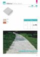 Thumbnail Albinia_Brochure_IT