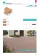 Thumbnail Selciato_brochure_IT