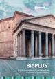 Thumbnail BioPLUS Brochure_IT