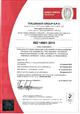 Thumbnail ISO 14001