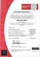 Thumbnail ISO 9001