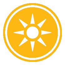 Thumbnail Energy and Atmosphere (EA)