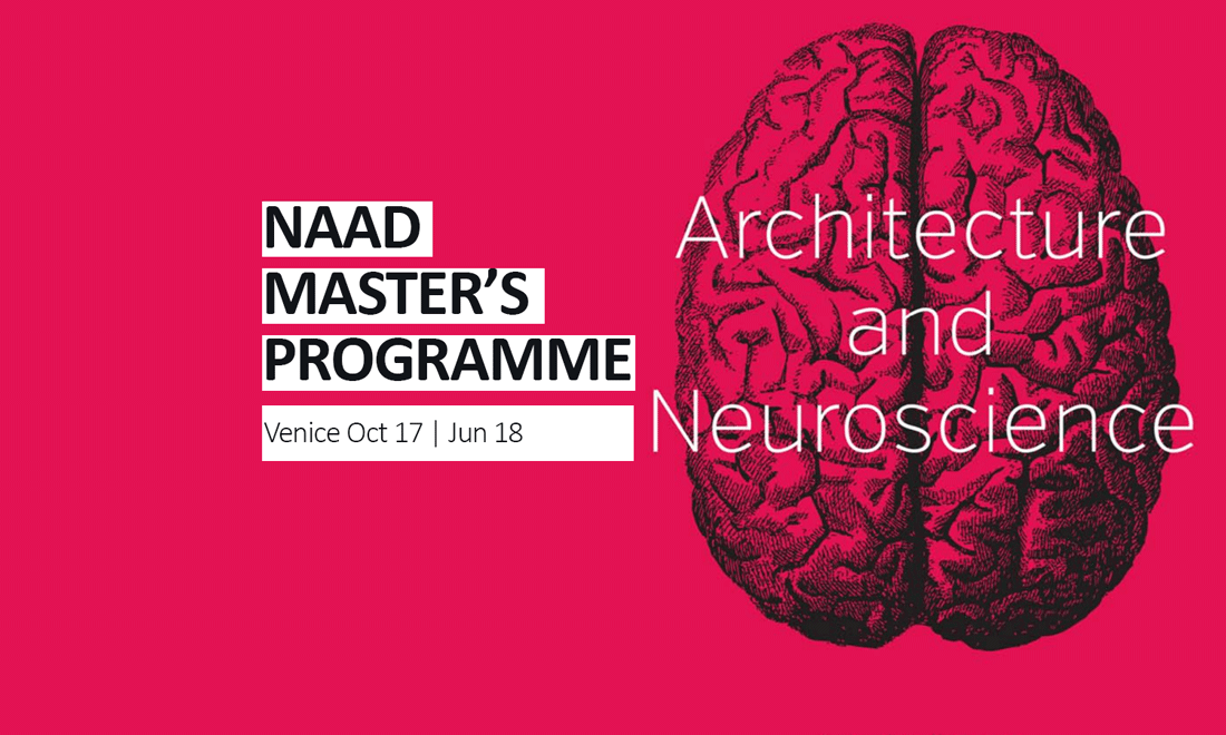 architecture and neuroscience, how architecture affects our brain