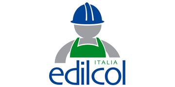 Thumbnail Edilcol Italia S.r.l.