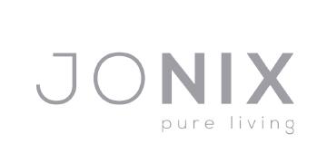 Jonix Logo