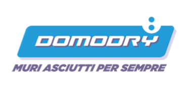 Thumbnail Domodry SRL