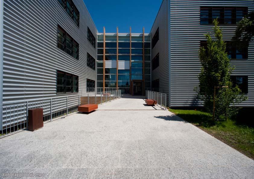 Thumbnail Energy Park - Building 03 / 106