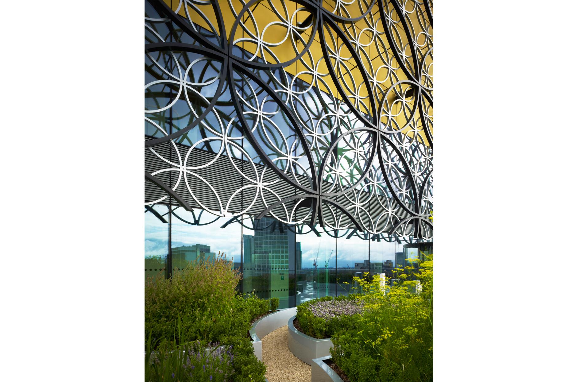 Thumbnail Library of Birmingham / 7
