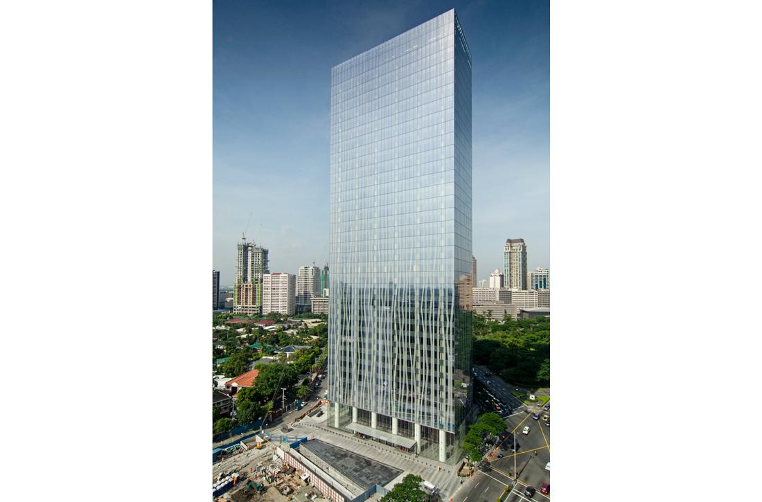 Thumbnail Zuellig Building / 2