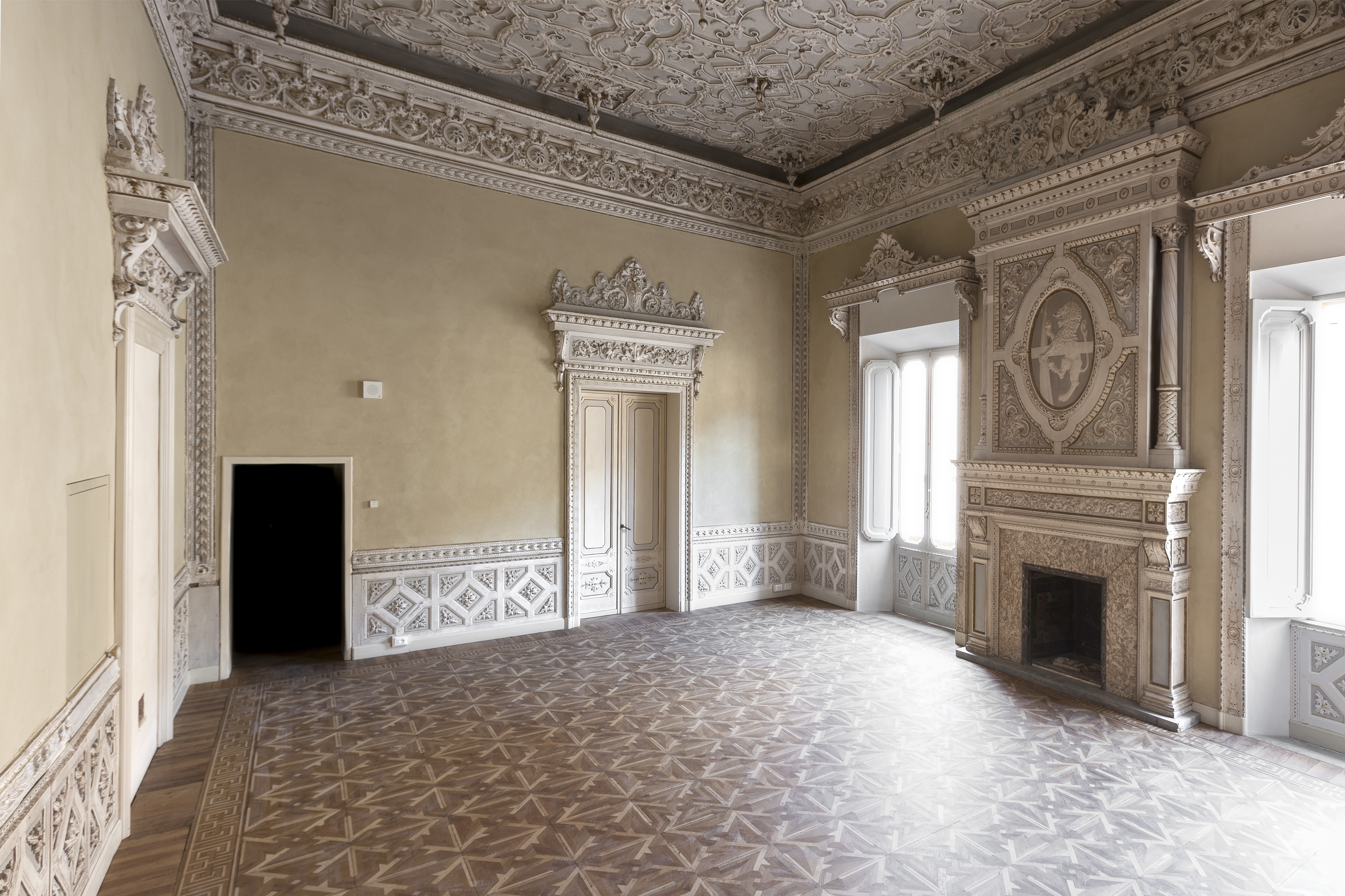 Thumbnail Palazzo Gulinelli / 0