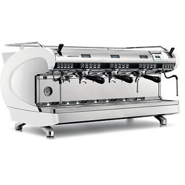 Aurelia Wave Espresso Machine - Nuova Simonelli